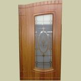 Фасад Афина стекло