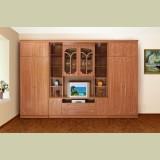 Набор корпусной мебели Карина