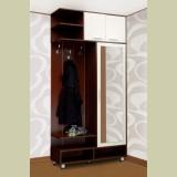 Мебель для прихожих Лючия
