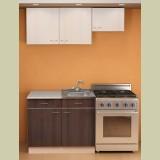 Мебель для кухонь Вита Лайт